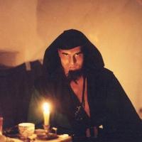Hohepriester des Seth