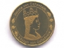 Galladoorn: Münzen