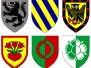 Galladoorn: Historische Wappen