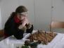 Kharkov: Magierschaft