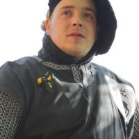 Nikolaij dá Shiroff