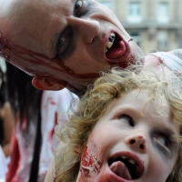 zombiewalk_fft_2010_6732