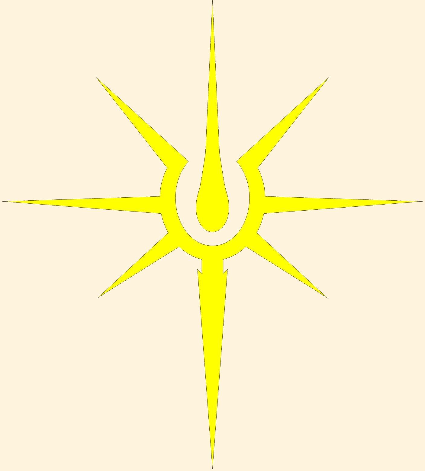 Charmant Symbol Des Lichts Ideen - Elektrische Schaltplan-Ideen ...