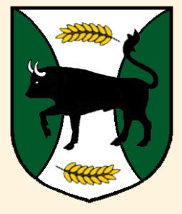 fuerstentum-strigow