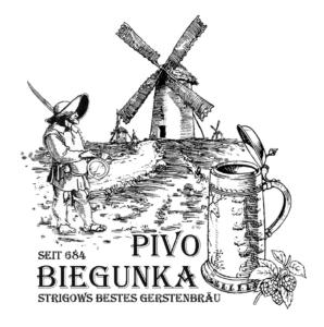 kharkov-bier