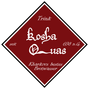 kosha-quas