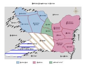 politische_Karte