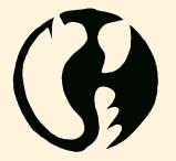 Drachensymbol_HP